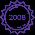 Успешноработаем с 2008 г.